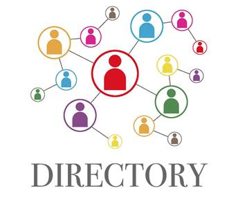 Sequiota Student Directory