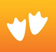 Give GooseChase a Try