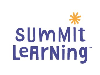 LEAD - SUMMIT PARENT RESOURCES