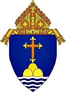 Archdiocese of Boston Catholic Schools Office