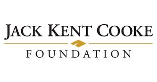 Jack Kent Cooke Foundation College Scholarship Program-10/30/20