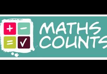 MathCounts!