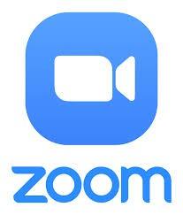 ZOOM App Update