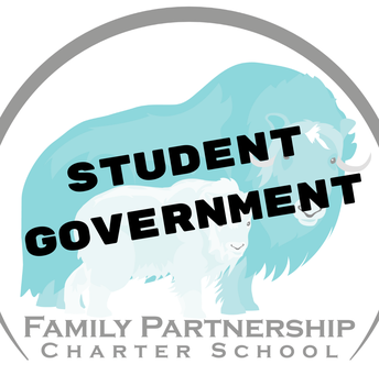 Student Government Meeting