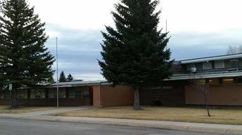 Lebhart Elementary