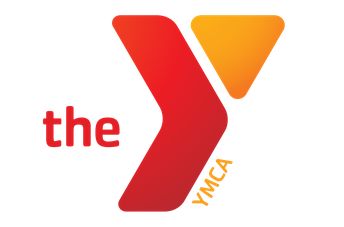 YMCA After School Kids' Club Community Center Run by the Tri Valley YMCA