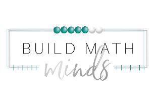 Virtual Math Summit