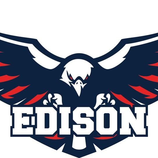 Edison Eagles profile pic