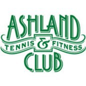 Ashland Tennis & Fitness Club Summer Camps