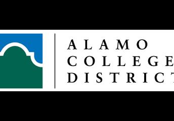 Alamo Enroll