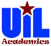 UIL Academic Cont.