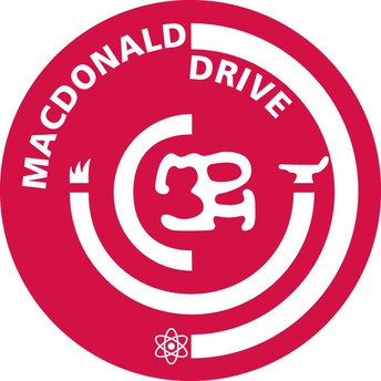 Macdonald Drive Junior High