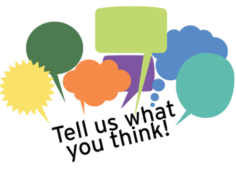 Parents: The 5 Essentials Survey is live and we would love your feedback!
