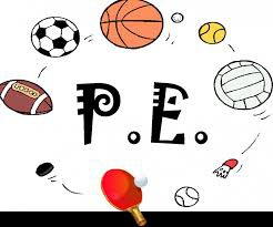PE Guidelines