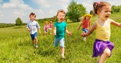 How Important is Outdoor Play?