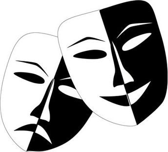 Knox Drama Theatre Arts Workshop