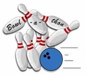 Bowl-A-Thon!
