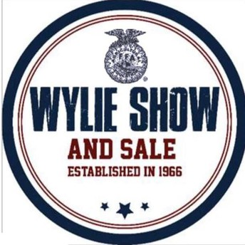 Wylie Show and Sale