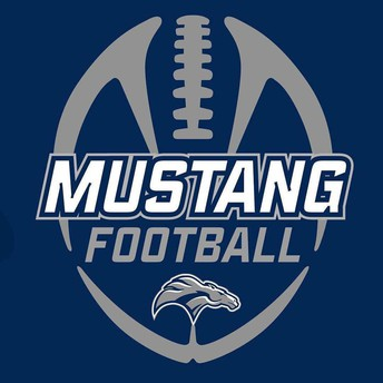 Mustang Football Getting Ready To KICK OFF The Season