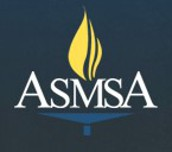 Summer Camps for Rising Sophomores at ASMSA