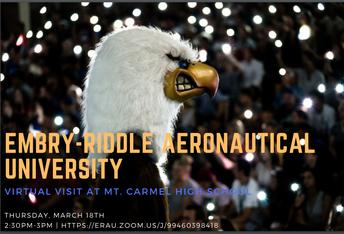 Thursday, March 18, 2:30 pm
