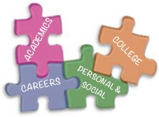 April 3 - 11:30 a.m. School Counselor Forum