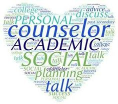 An Update From Your PGMS Counselors