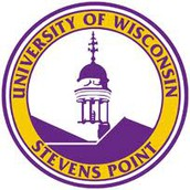 College Visit of the Month - Stevents Point