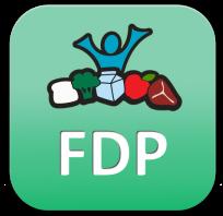 Food Distribution Program Update