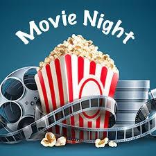 PTO Movie Night: December 6th
