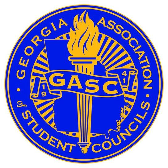 GASC Secretary profile pic