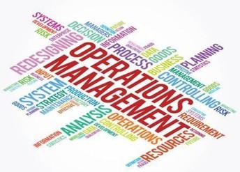 WAVA Operations, Enrollment, Assesments