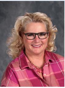 Kansas Teacher of the Year
