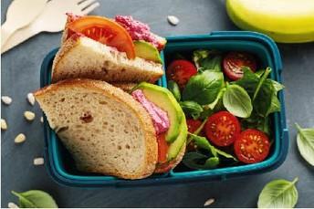 Mt. Angel School District Summer Food Service Program