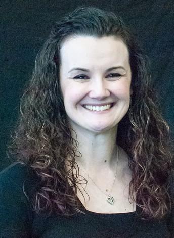 Mrs. Amanda Lenze