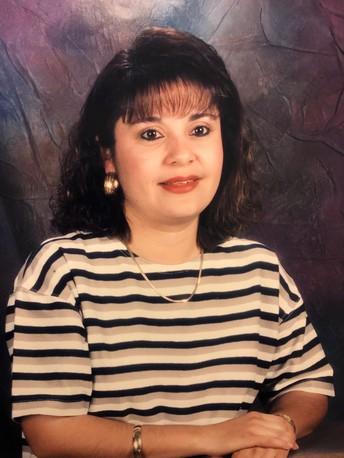 Sonia Peraza