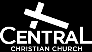 Central Christian Church.....
