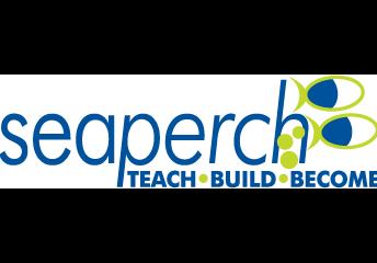 HSE SeaPerch Team