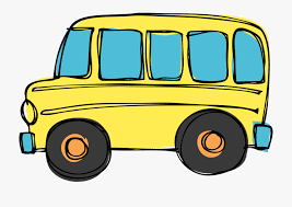 Shuttle Bus Information