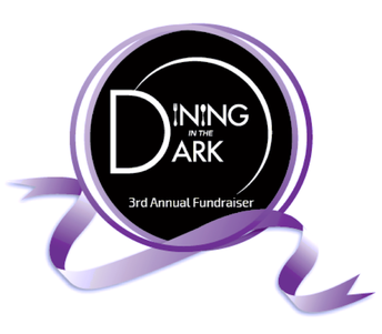 3rd Annual Dining in the Dark
