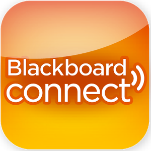 Blackboard Connect - The Ultimate in Recording Live Sessions