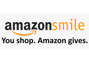 Support St. Jerome on Amazon Smile:
