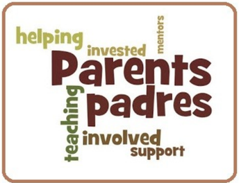 Everyone Benefits from Parental Involvement