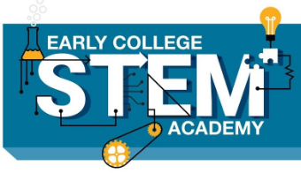 EARLY COLLEGE STEM ACADEMY