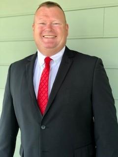 Joseph Fanning, Assistant Principal