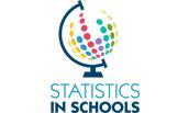 Census Statistics in Schools