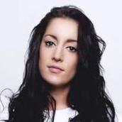 Layka Marchand, 3