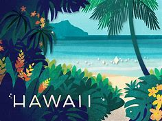 Attend Hawaii Pacific University for the cost of UC!