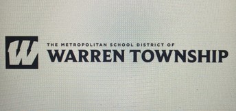Warren Township's planned eLearning Day