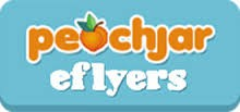 Sign up for Peachjar to receive online communications for Kolb Elementary!